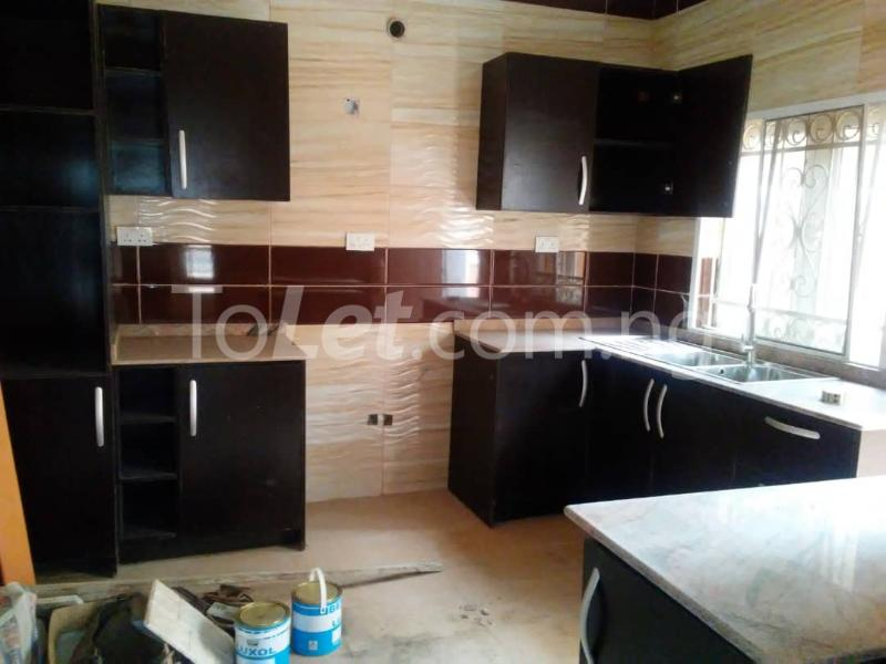5 bedroom Terraced Duplex House for rent -  Mende Maryland Lagos - 6