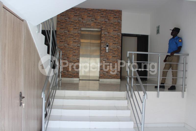 3 bedroom Flat / Apartment for sale - ONIRU Victoria Island Lagos - 5