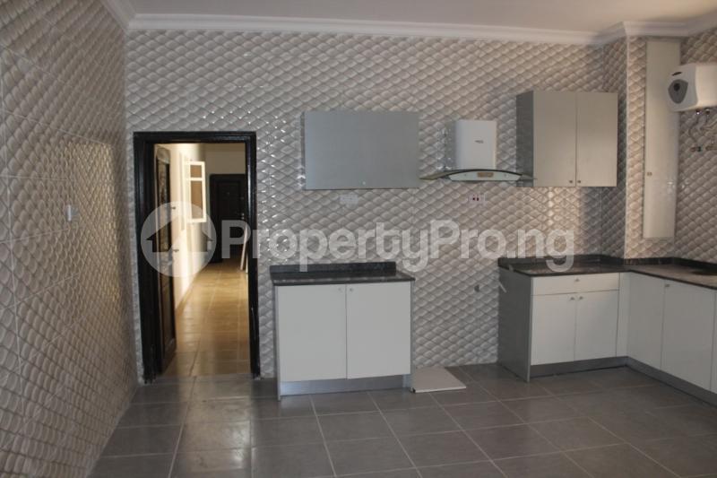 3 bedroom Flat / Apartment for sale - ONIRU Victoria Island Lagos - 9