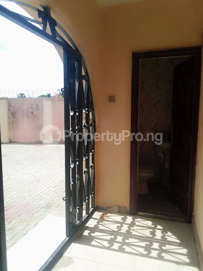 2 bedroom Flat / Apartment for rent Ketu - Divine, Isashi Ijanikin Okokomaiko Ojo Lagos - 3