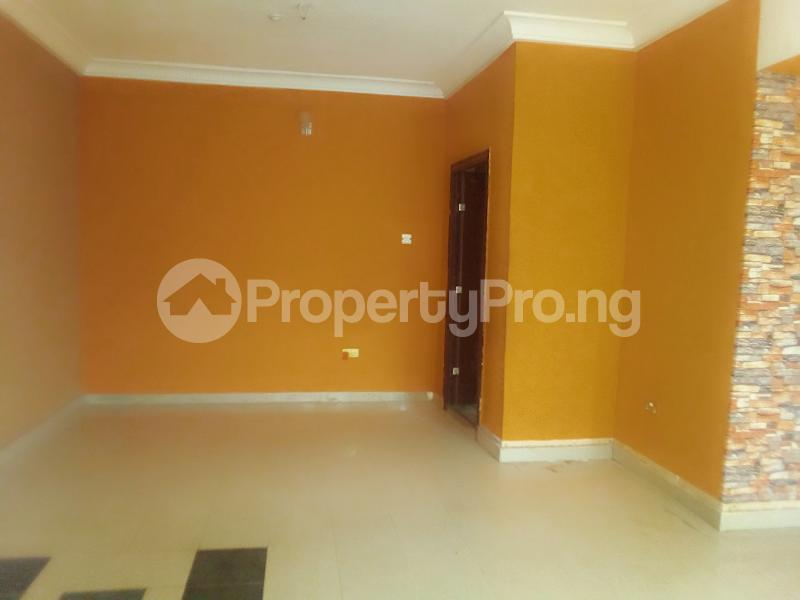 2 bedroom Flat / Apartment for rent Ketu - Divine, Isashi Ijanikin Okokomaiko Ojo Lagos - 2