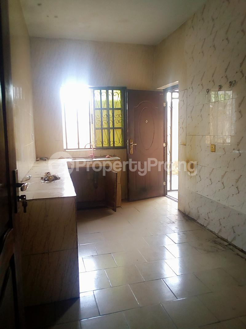 2 bedroom Flat / Apartment for rent Ketu - Divine, Isashi Ijanikin Okokomaiko Ojo Lagos - 9