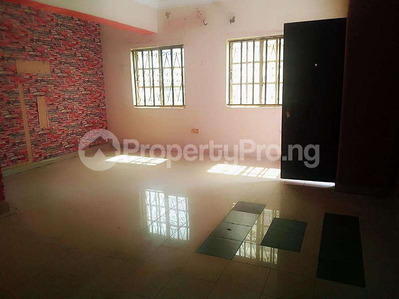 2 bedroom Flat / Apartment for rent Ketu - Divine, Isashi Ijanikin Okokomaiko Ojo Lagos - 4