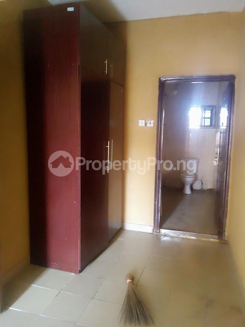 2 bedroom Flat / Apartment for rent Ketu - Divine, Isashi Ijanikin Okokomaiko Ojo Lagos - 5