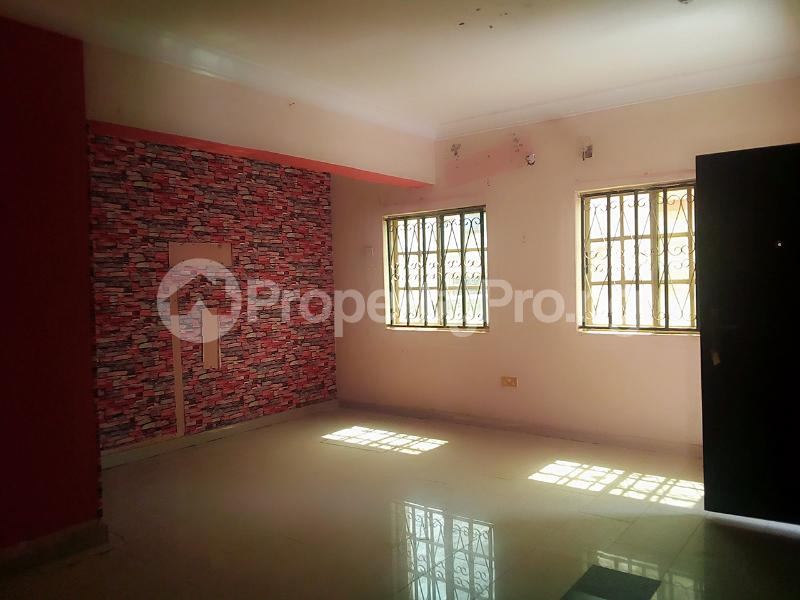 2 bedroom Flat / Apartment for rent Ketu - Divine, Isashi Ijanikin Okokomaiko Ojo Lagos - 14