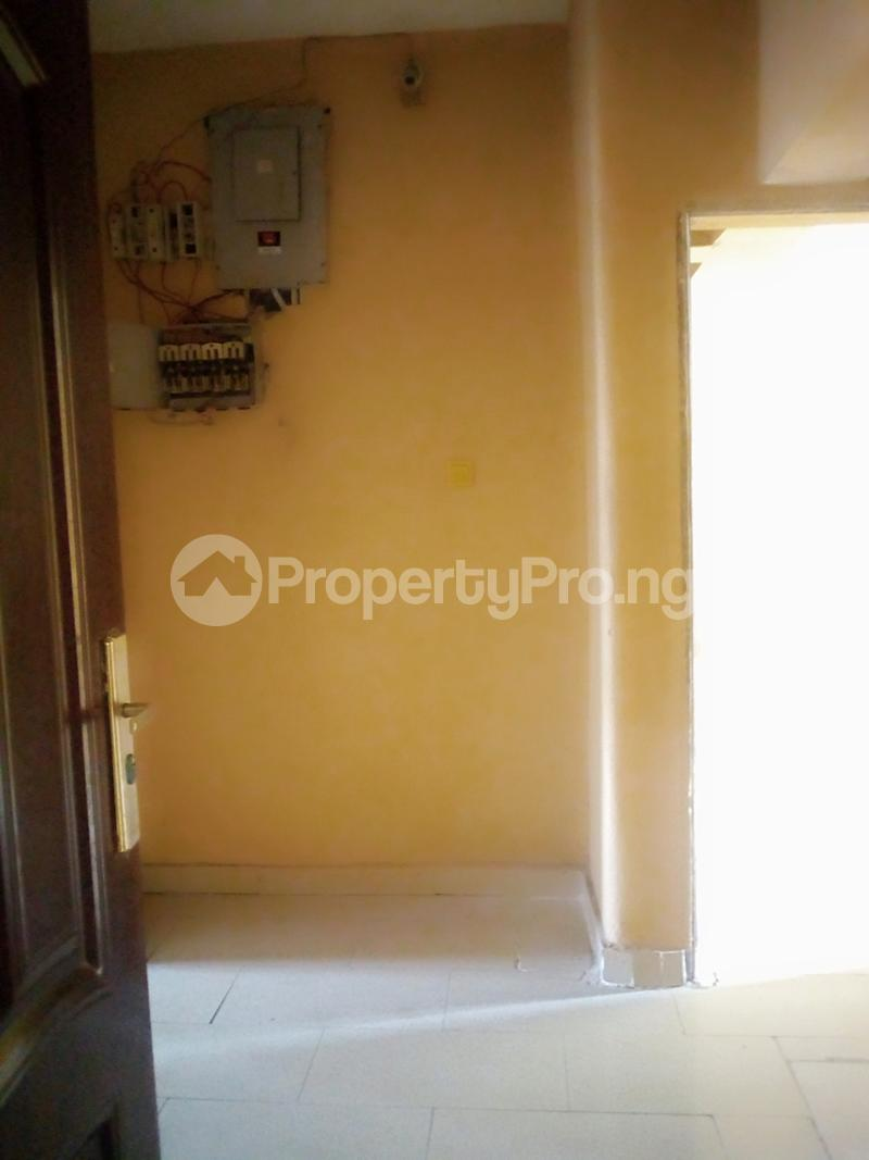 2 bedroom Flat / Apartment for rent Ketu - Divine, Isashi Ijanikin Okokomaiko Ojo Lagos - 13