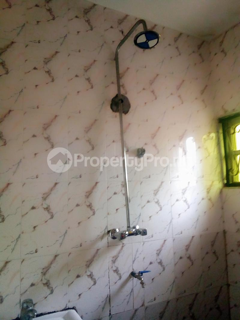 2 bedroom Flat / Apartment for rent Ketu - Divine, Isashi Ijanikin Okokomaiko Ojo Lagos - 8