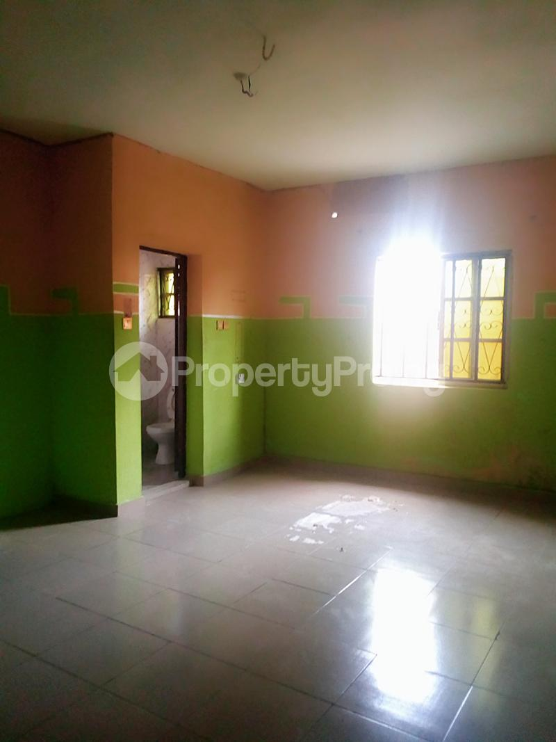 2 bedroom Flat / Apartment for rent Ketu - Divine, Isashi Ijanikin Okokomaiko Ojo Lagos - 11