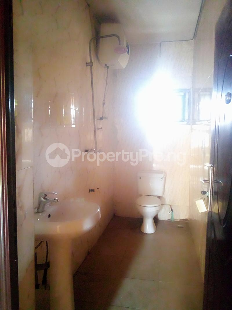 2 bedroom Flat / Apartment for rent Ketu - Divine, Isashi Ijanikin Okokomaiko Ojo Lagos - 15