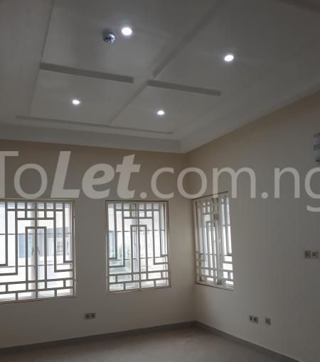 5 bedroom Detached Duplex House for sale Off Aminu Sale Crescent; Katampe Ext Abuja - 9