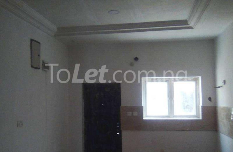 5 bedroom House for sale Wuse 2, Municipal Area Coun, Abuja Idu Abuja - 3
