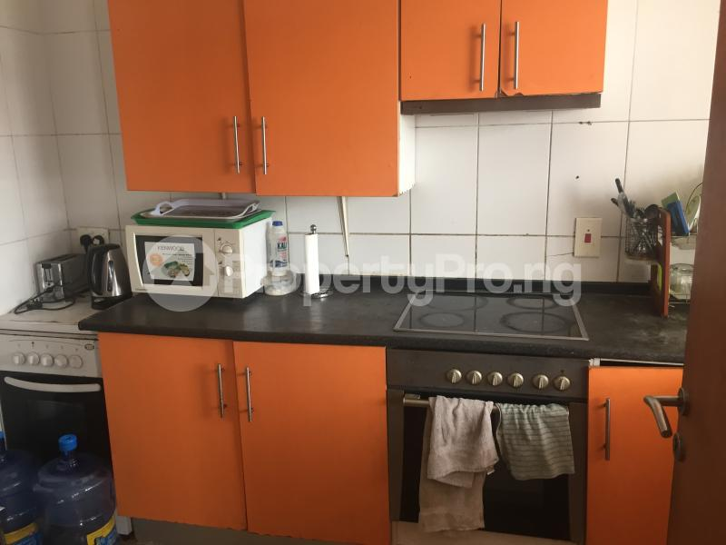1 bedroom mini flat  Mini flat Flat / Apartment for shortlet Cluster B4 1004 Estate 1004 Victoria Island Lagos - 2