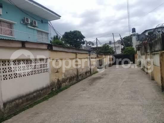 Commercial Property for sale Adeleke Adedoyin Street off Kofo Abayomi Street Kofo Abayomi Victoria Island Lagos - 2