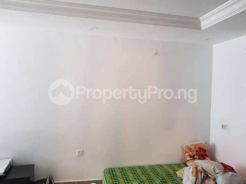 1 bedroom mini flat  Mini flat Flat / Apartment for rent Admiralty Lekki Phase 1 Lekki Lagos - 1