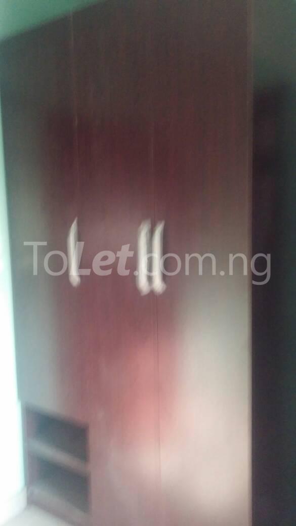 Flat / Apartment for rent off karounwi otunba Itire Surulere Lagos - 3