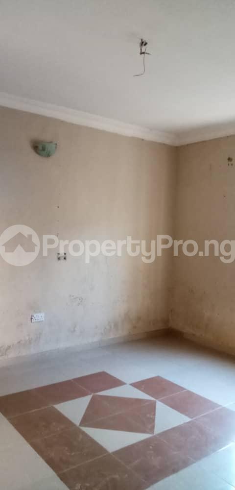 1 bedroom mini flat  Mini flat Flat / Apartment for rent  Oremeta street, Ojodu Lagos - 2
