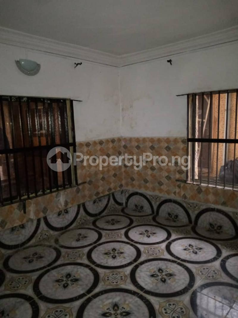 1 bedroom mini flat  Mini flat Flat / Apartment for rent Jakande Lekki Lagos - 2