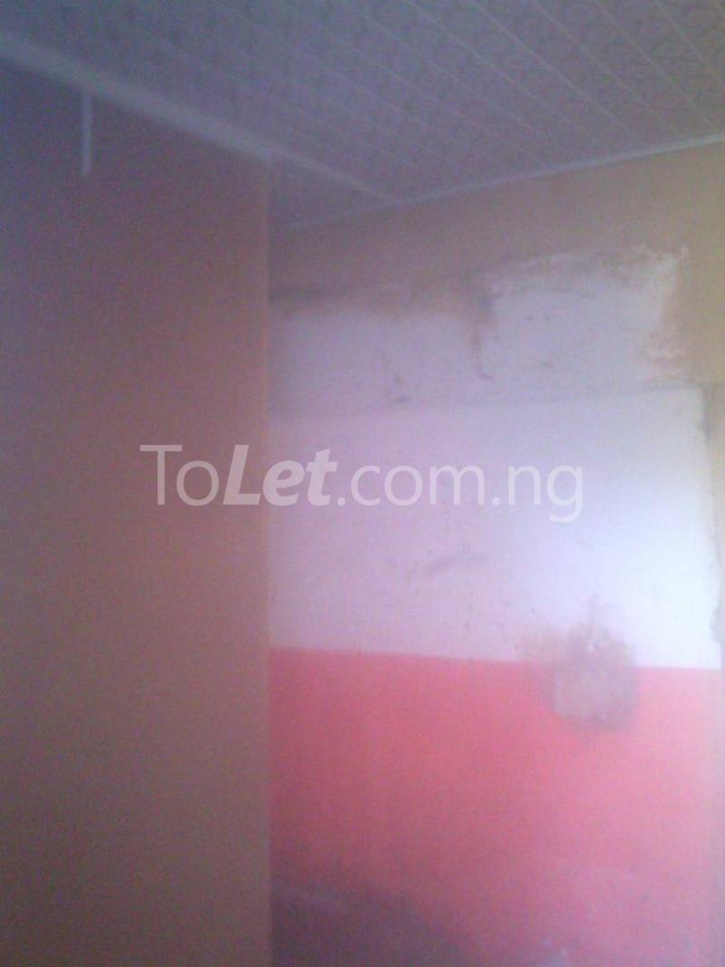 1 bedroom mini flat  Flat / Apartment for rent olatilewa idi- Araba Surulere Lagos - 3