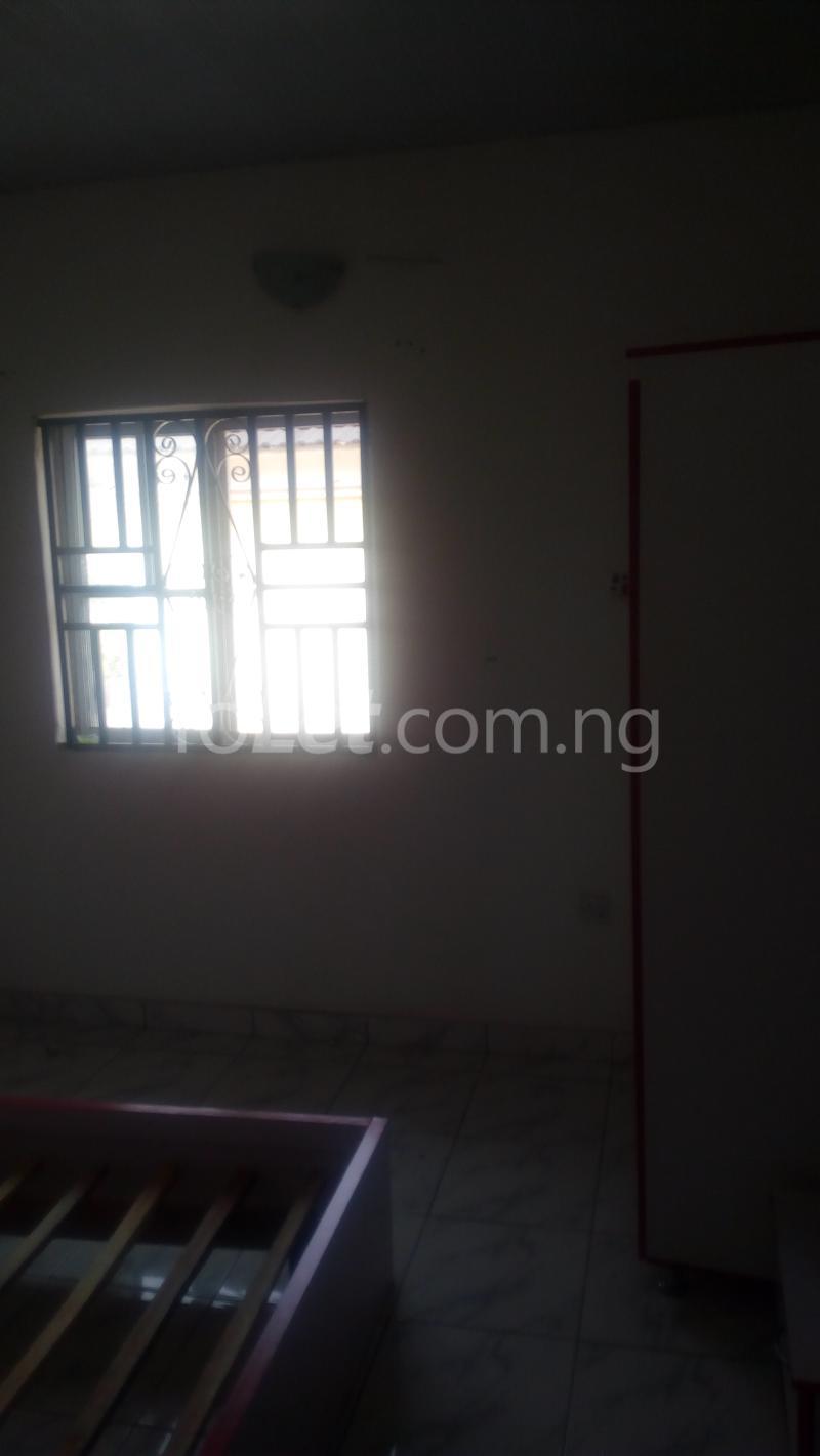 1 bedroom mini flat  Flat / Apartment for rent - Lakowe Ajah Lagos - 2