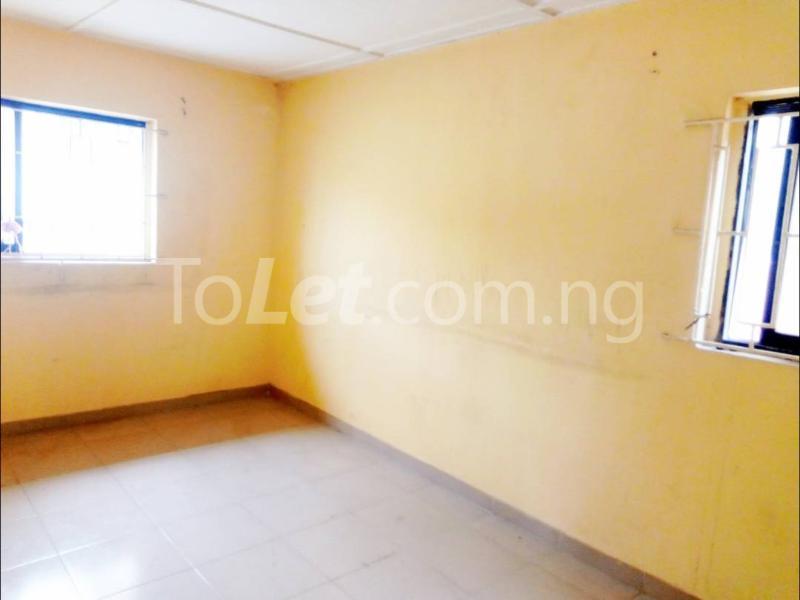 1 bedroom mini flat  Flat / Apartment for rent - Obafemi Awolowo Way Ikeja Lagos - 2