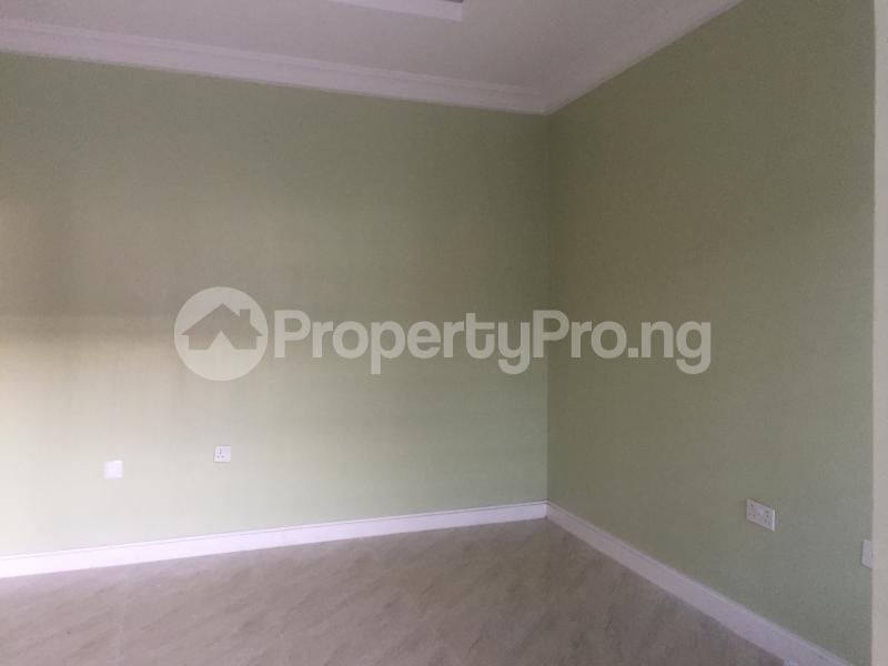 2 bedroom Flat / Apartment for rent Majek  Majek Sangotedo Lagos - 7