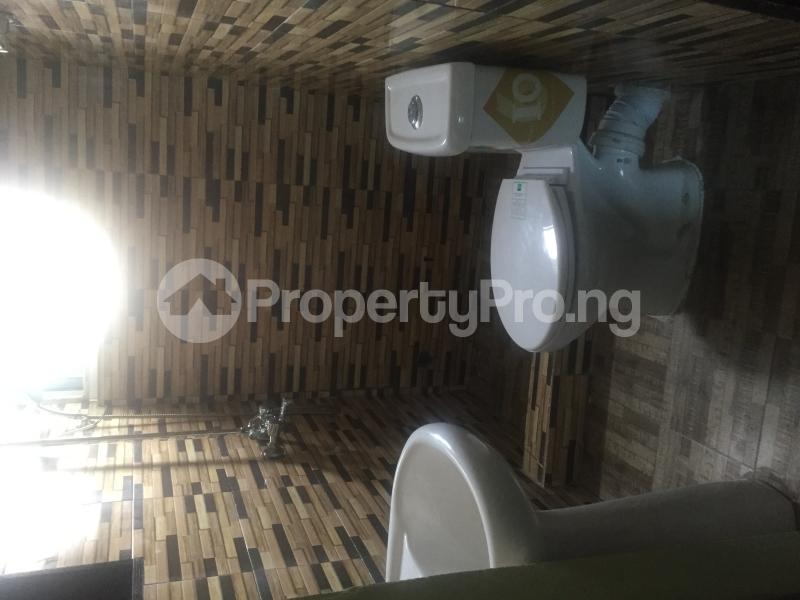 2 bedroom Flat / Apartment for rent Majek  Majek Sangotedo Lagos - 2