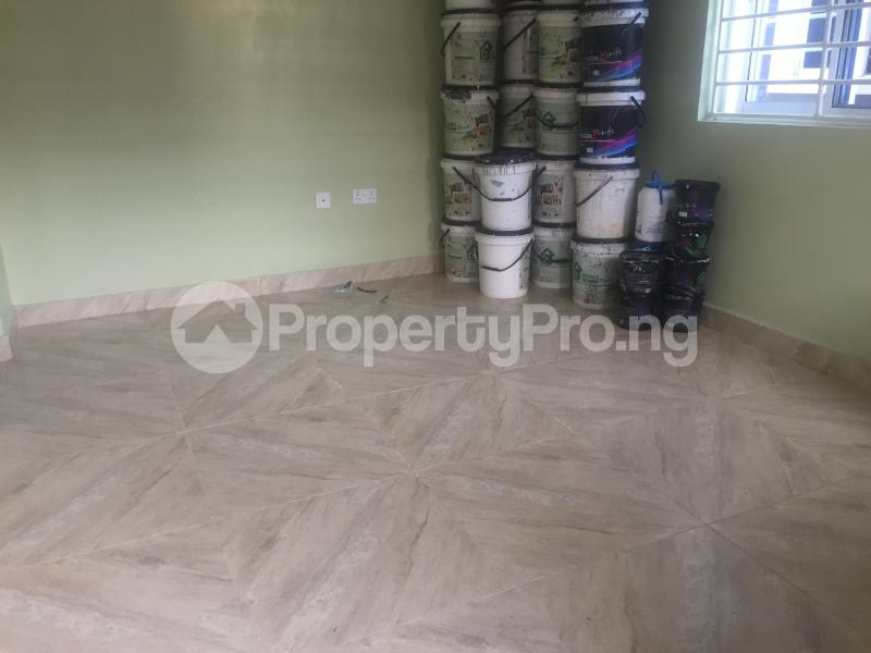 2 bedroom Flat / Apartment for rent Majek  Majek Sangotedo Lagos - 0