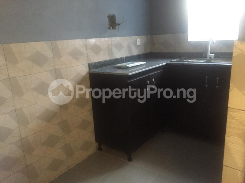 2 bedroom Flat / Apartment for rent Majek  Majek Sangotedo Lagos - 3