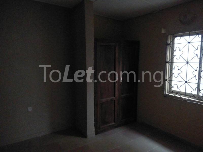 1 bedroom mini flat  House for rent Felele Ibadan Oyo - 1