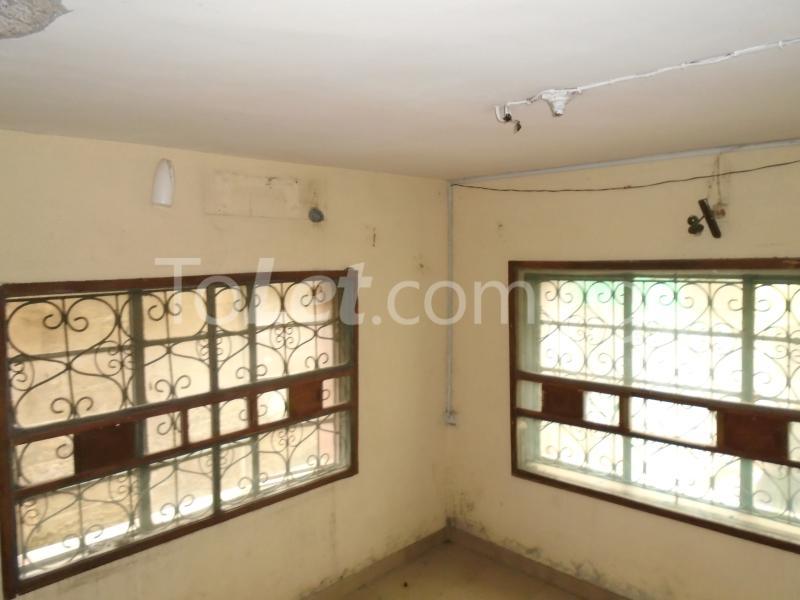 1 bedroom mini flat  Flat / Apartment for rent - Aguda Surulere Lagos - 1