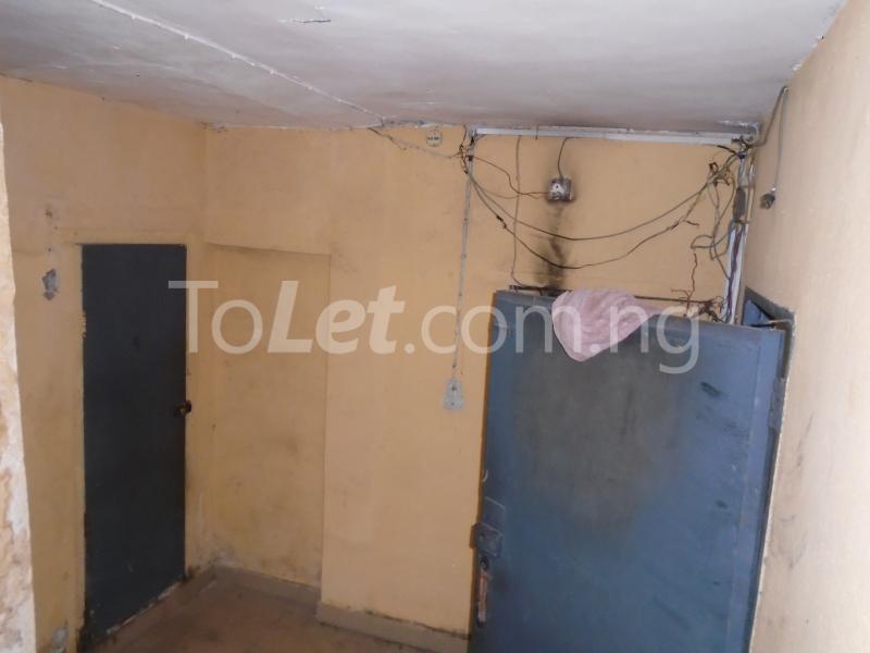1 bedroom mini flat  Flat / Apartment for rent - Aguda Surulere Lagos - 4