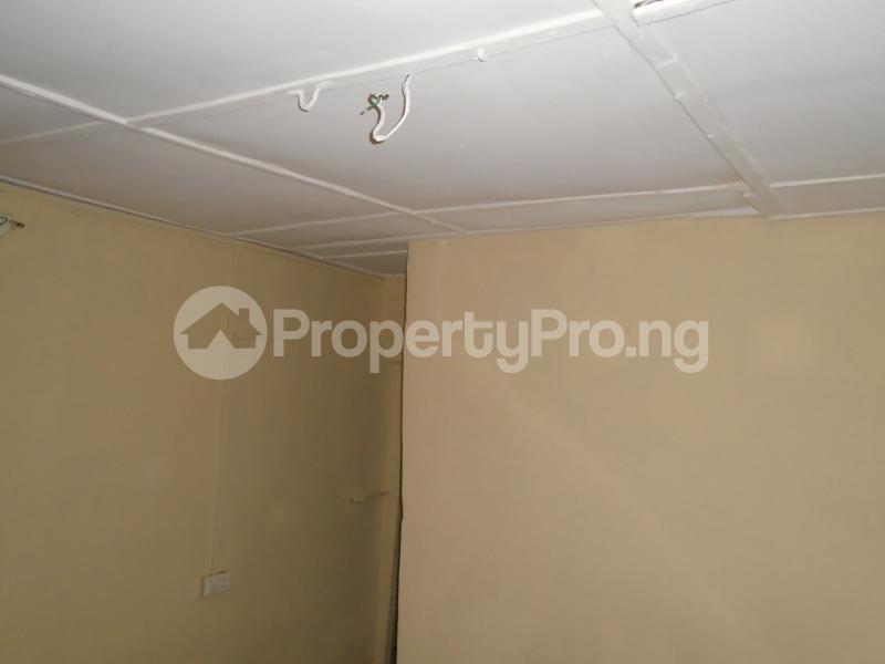 1 bedroom mini flat  Mini flat Flat / Apartment for rent  by salvation Opebi Ikeja Lagos - 3