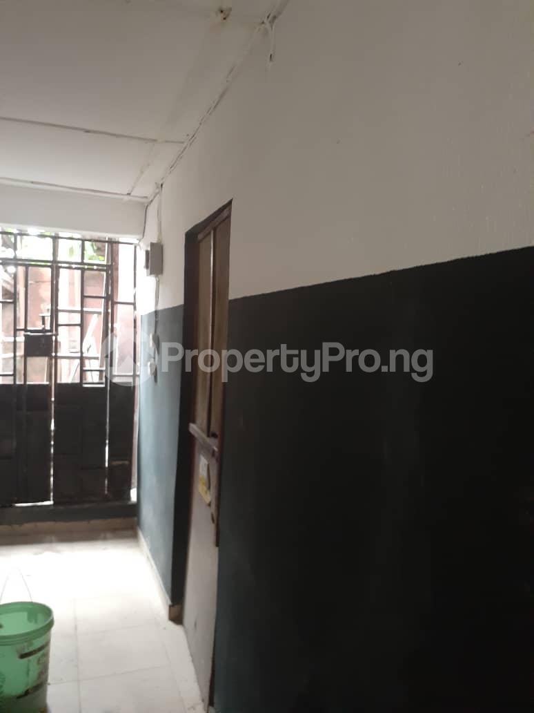 1 bedroom mini flat  Flat / Apartment for rent Atunrase Medina Gbagada Lagos - 0