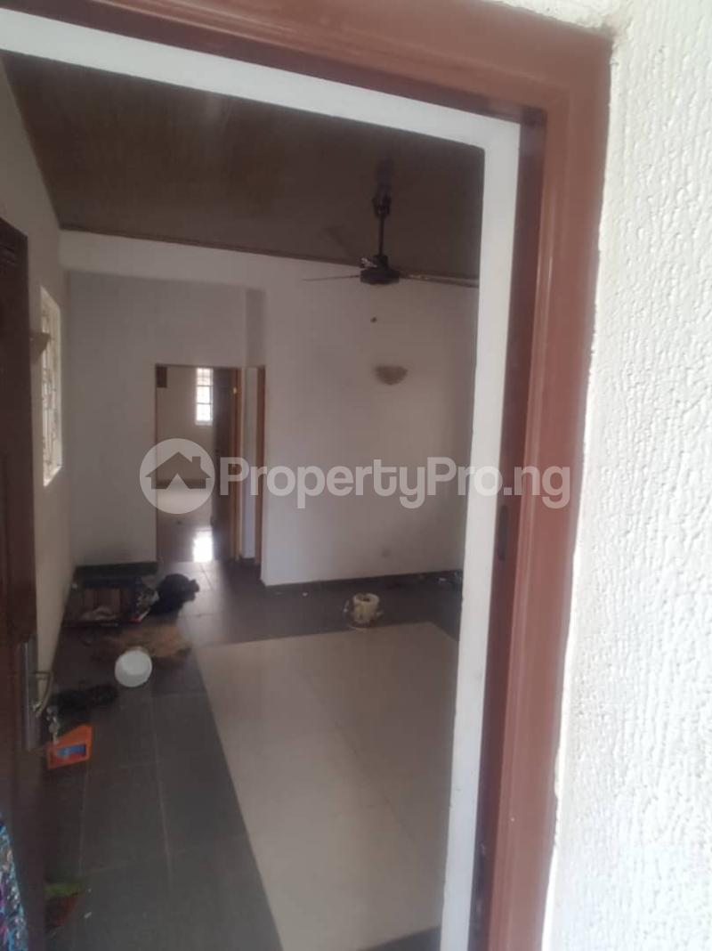 1 bedroom mini flat  Mini flat Flat / Apartment for rent Eagleville Estate Mabushi Abuja - 4