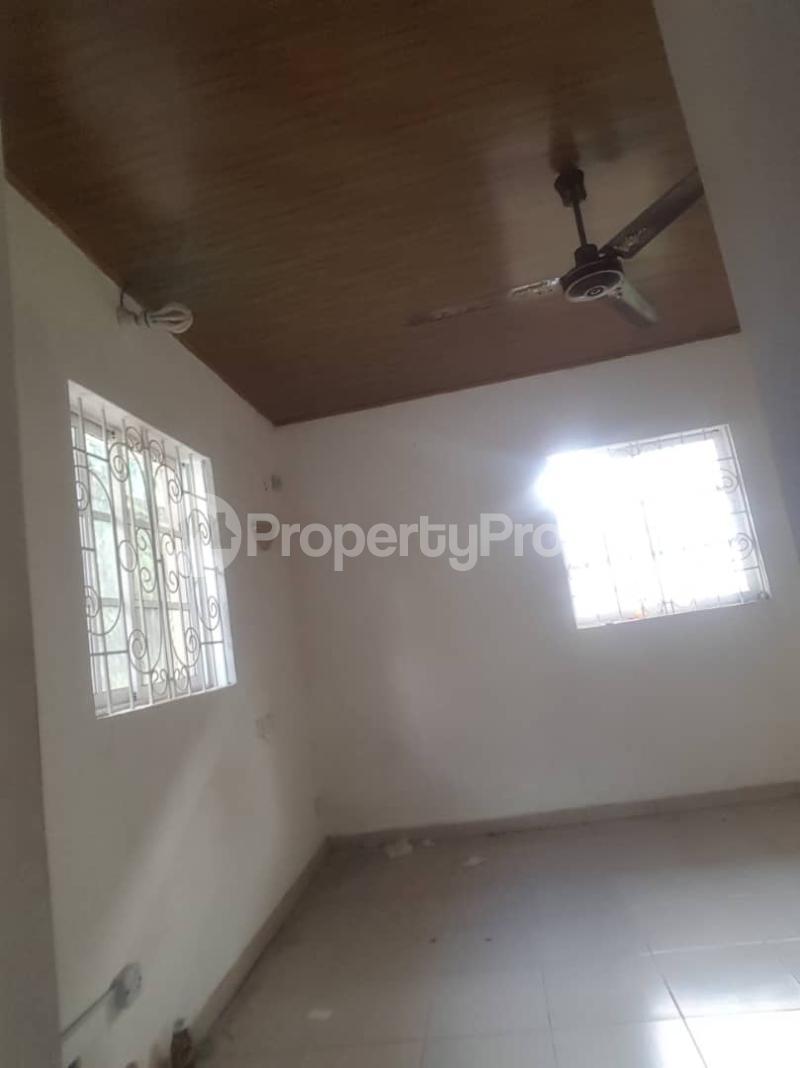 1 bedroom mini flat  Mini flat Flat / Apartment for rent Eagleville Estate Mabushi Abuja - 1