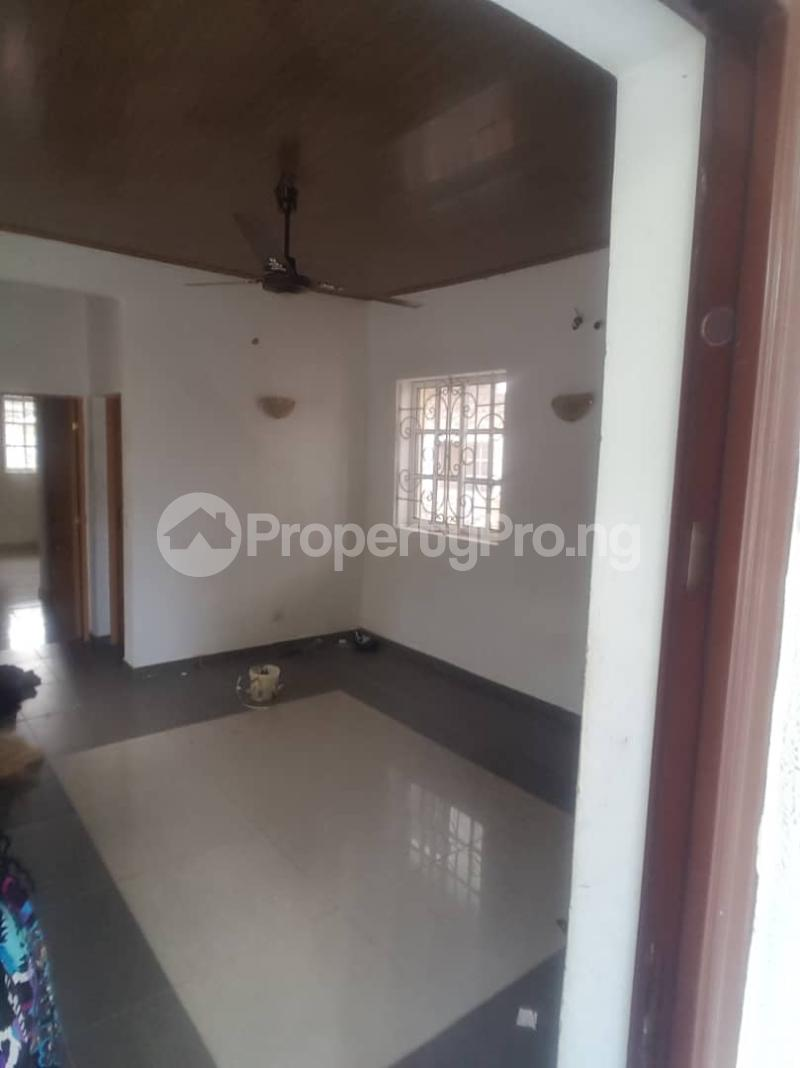 1 bedroom mini flat  Mini flat Flat / Apartment for rent Eagleville Estate Mabushi Abuja - 3