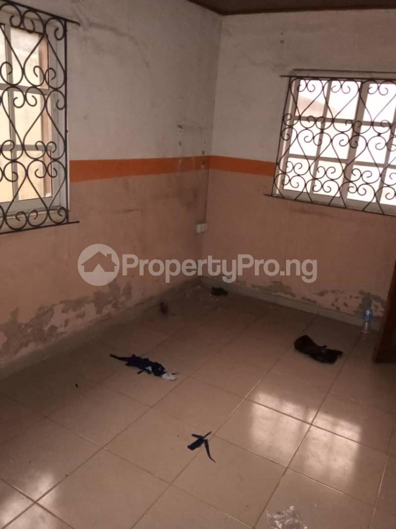Mini flat Flat / Apartment for rent Itire Itire Surulere Lagos - 4