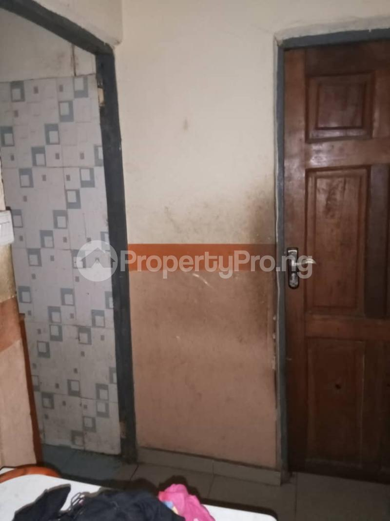 Mini flat Flat / Apartment for rent Itire Itire Surulere Lagos - 3