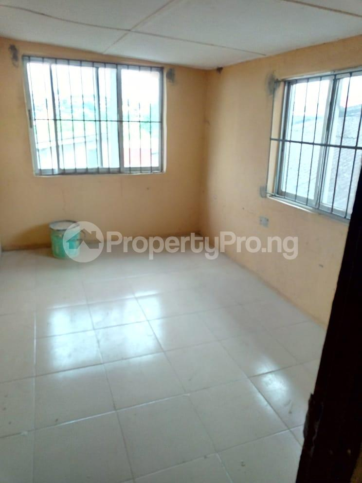 1 bedroom mini flat  Mini flat Flat / Apartment for rent Mende Maryland Lagos - 5
