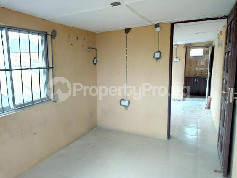 1 bedroom mini flat  Mini flat Flat / Apartment for rent Mende Maryland Lagos - 2