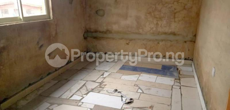 1 bedroom mini flat  Mini flat Flat / Apartment for rent Shomolu Shomolu Lagos - 0