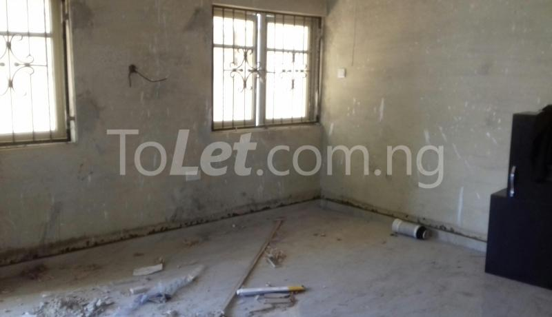 House for rent Peninsula Garden Estate Sangotedo Lagos - 2