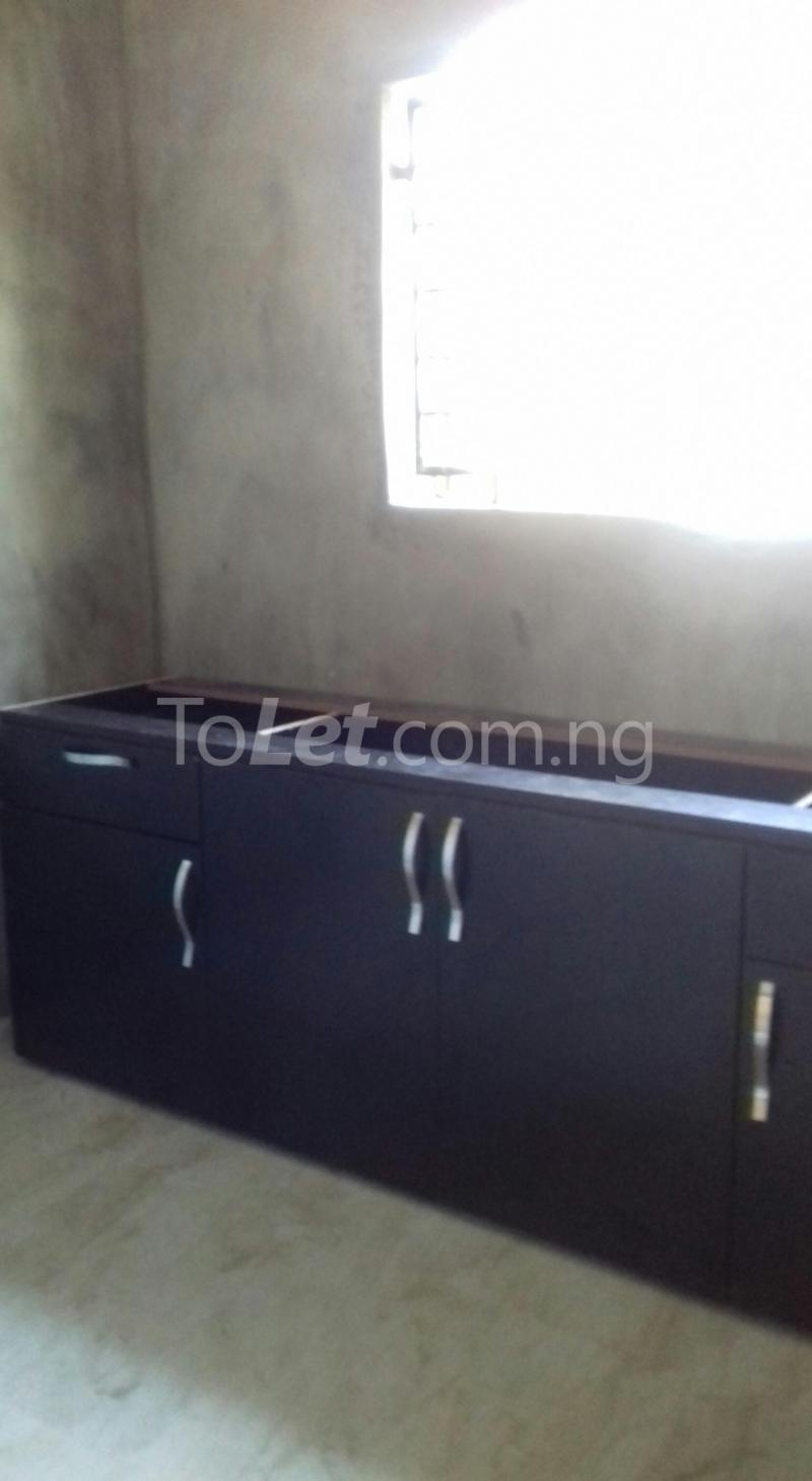 House for rent Peninsula Garden Estate Sangotedo Lagos - 4