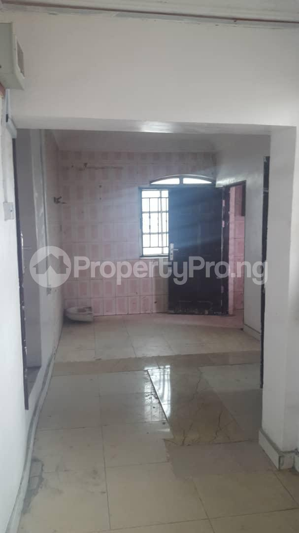 1 bedroom mini flat  Mini flat Flat / Apartment for rent - Jakande Lekki Lagos - 10
