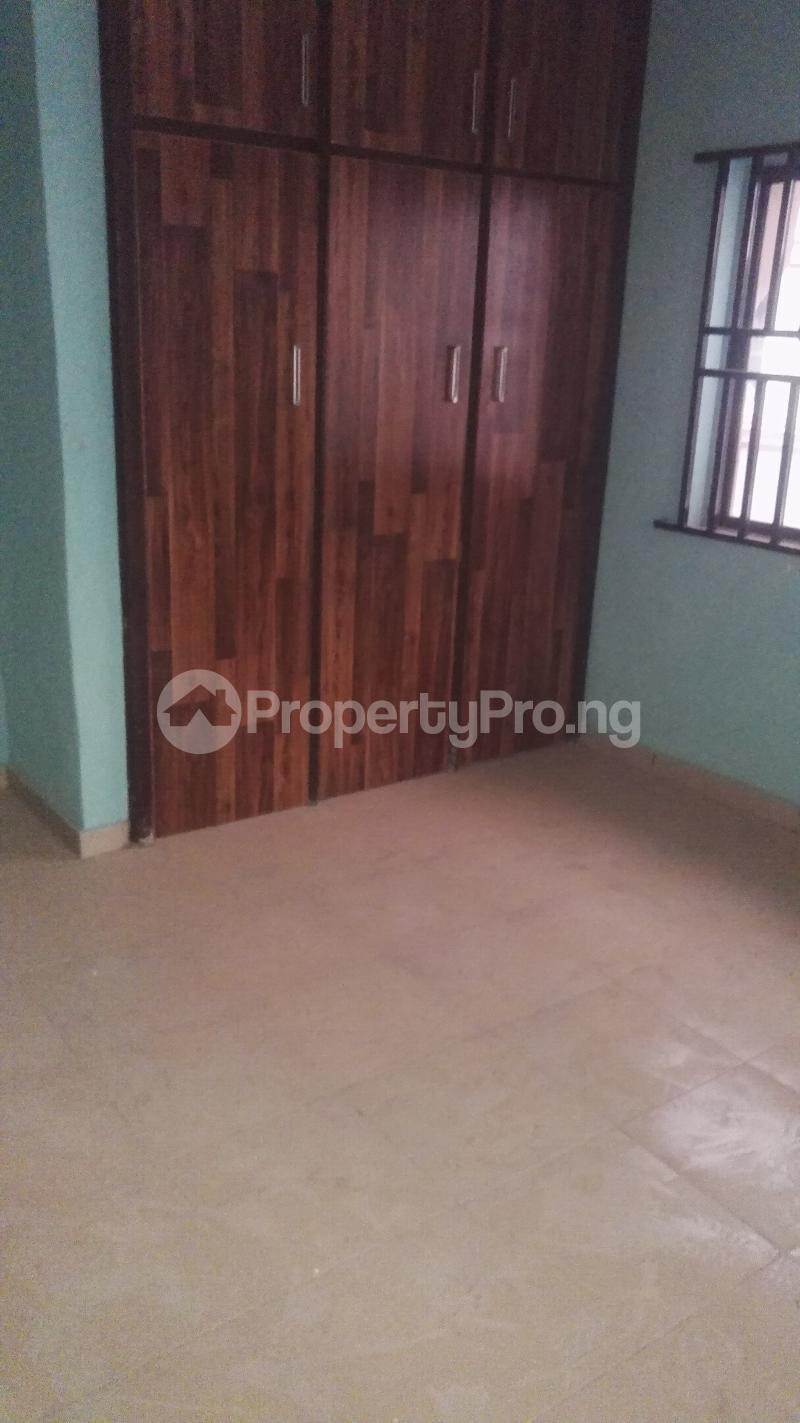 1 bedroom mini flat  Mini flat Flat / Apartment for rent Otun akute  Yakoyo/Alagbole Ojodu Lagos - 1