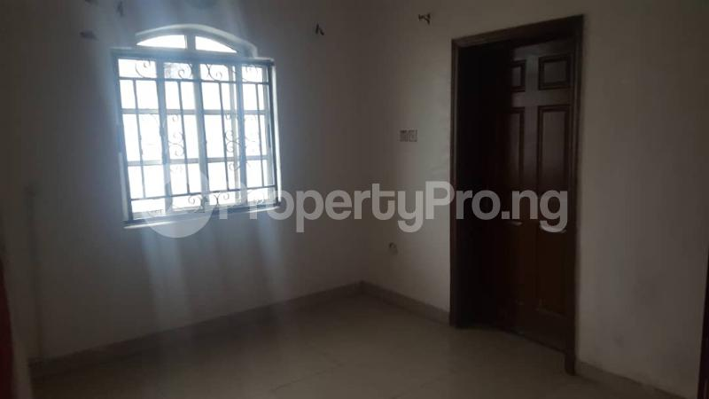 1 bedroom mini flat  Mini flat Flat / Apartment for rent - Jakande Lekki Lagos - 7