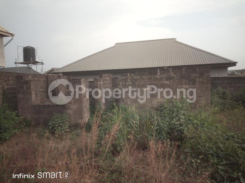 1 bedroom mini flat  Mini flat Flat / Apartment for sale Unique Estate  Baruwa Ipaja Lagos - 2