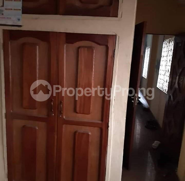 1 bedroom mini flat  Mini flat Flat / Apartment for rent Palmgroove Shomolu Lagos - 5