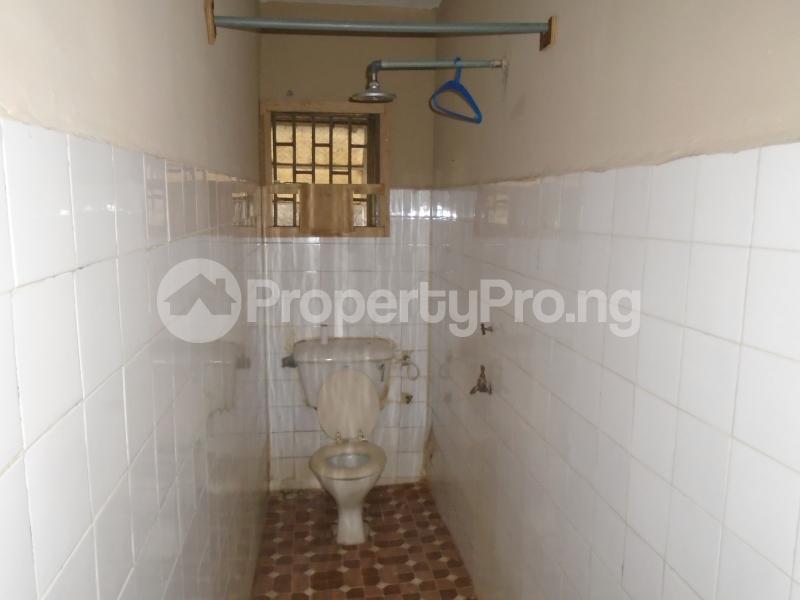1 bedroom mini flat  Mini flat Flat / Apartment for rent off  Allen Avenue Ikeja Lagos - 7