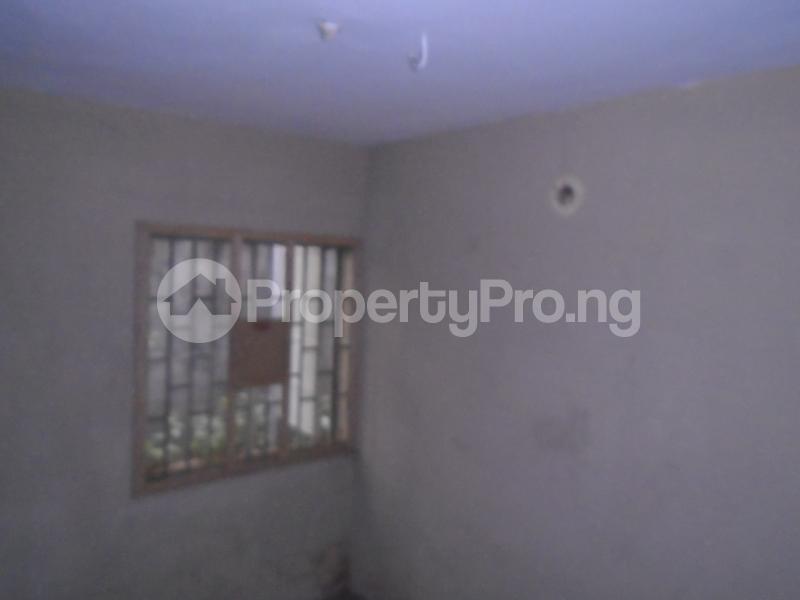 1 bedroom mini flat  Mini flat Flat / Apartment for rent off  Allen Avenue Ikeja Lagos - 5